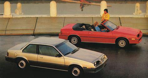 car repair manual download 1983 pontiac sunbird engine control service manual how to fix 1983 pontiac sunbird engine rpm going up and down pontiac sunbird