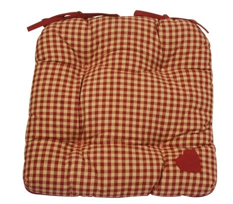 country chair pads 500 server error