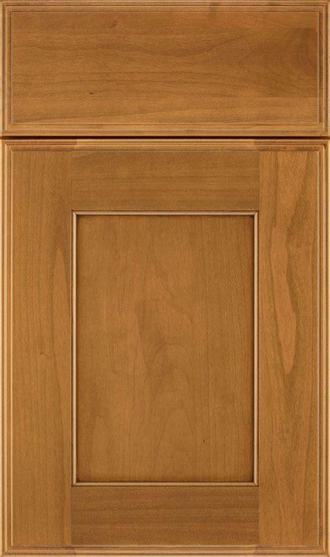 Decora Cabinet Doors Sloan Cabinet Door Style Decora Cabinetry