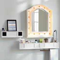 bathroom mirror shelves mirror shelves bathroom mirrors other