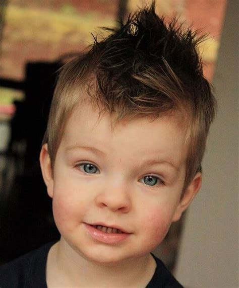 little boy comb over hairstyle men s hairstyle tips men s latest hairstyle