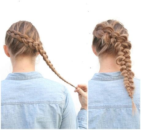 the perfect braid the perfect braid