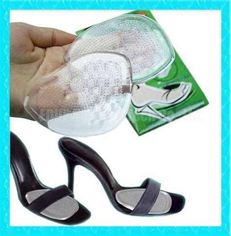 best gel pads for high heels how to get rid of a wart on the side of your foot dr
