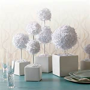 how to make cheap centerpieces the world s catalog of ideas