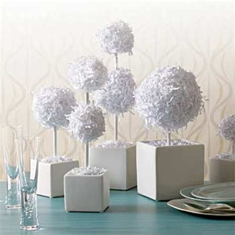 centerpieces cheap the world s catalog of ideas