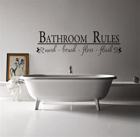 furniture appealing bathroom wall art decor 12 bathroom wall art 20 inspirations of bathroom canvas wall art