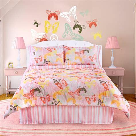 pink toddler bedroom toddler bedroom ideas pink kitchentoday