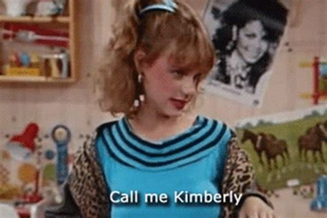 full house funny 23 best images about kimmy gibbler on pinterest focus on tvs and arches