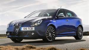 Second Alfa Romeo Giulietta 2014 Alfa Romeo Giulietta New Car Sales Price Car News