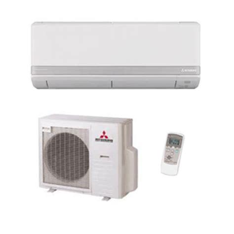 Ac Mitsubishi Heavy Industries Ac Split 1 1 2 Pk Srk12cr S3 Wh Unit mitsubishi heavy industries air conditioning srk60zmx s wall mounted health series inverter heat
