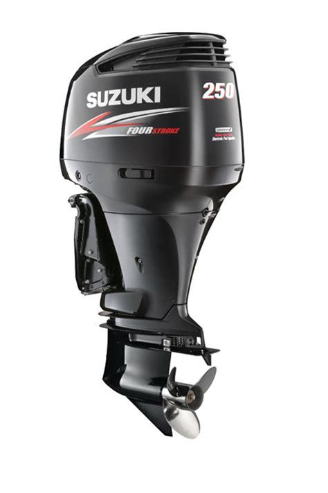 Suzuki Outboard Parts Uk Suzuki Outboard Engines In Scotland