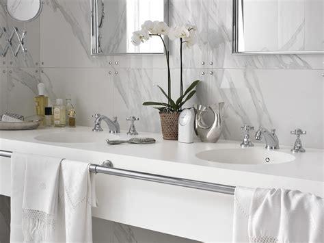 corian  bathroom countertops corian solid surfaces