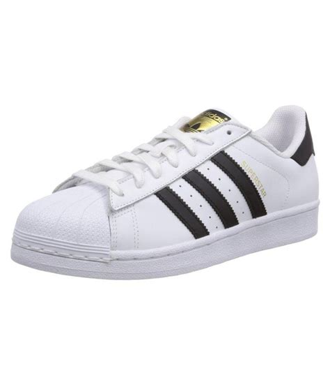 adidas originals sneakers white casual shoes buy adidas originals sneakers white casual shoes