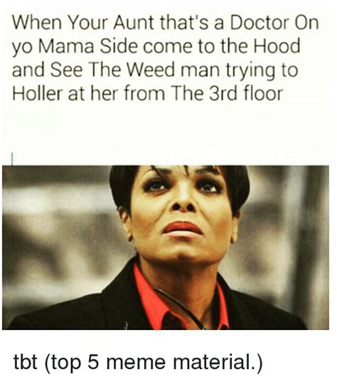 Tbt Meme - funny hood meme and the hood memes of 2016 on sizzle