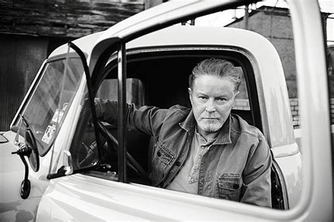 Cass County Divorce Records Don Henley S Cass County Debuts At The Top
