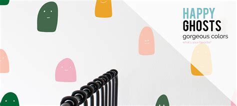 muurstickers voor woonkamer muurstickers voor de babykamer kinderkamer slaapkamer en