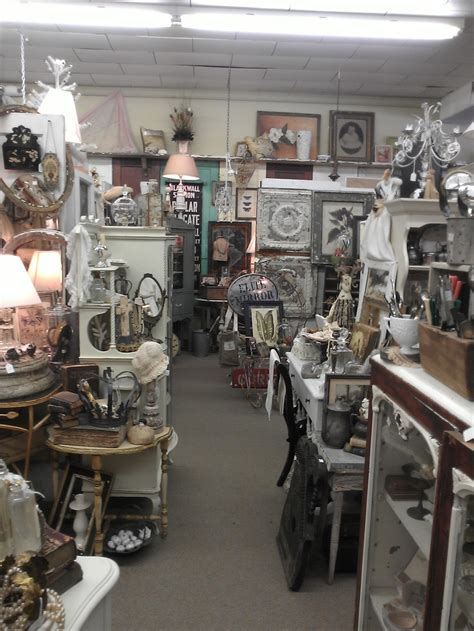 best antique shopping in texas 25 best antique shops flea markets thrift shops i d love