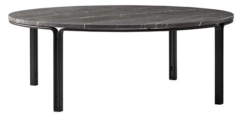 table edition hb 110 coffee table black edition
