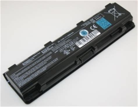 pa5109u 1brs laptop battery store toshiba 10 8v 48wh batteries for canada ca battery shop