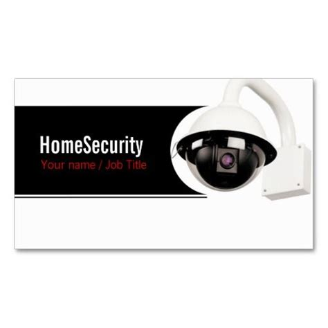 Phantom Thief Calling Card Template Free by 191 Best Security Business Cards Images On