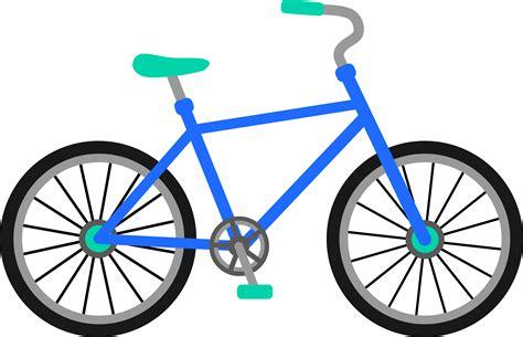 To Bike bikes