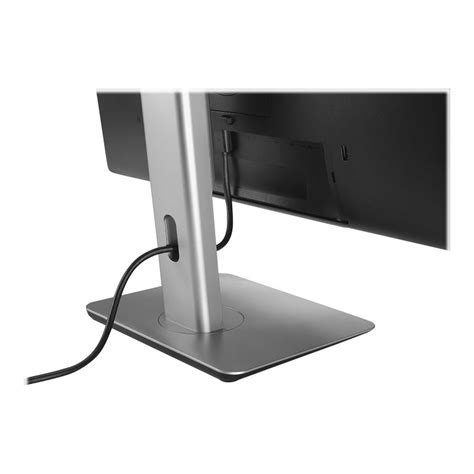 Monitor Qhd dell monitor 24 quot qhd p2416d monitors photopoint