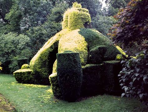 Dundee Botanic Gardens Pgg Visit To Dundee Botanic Gardens Megginch Castle Gardens