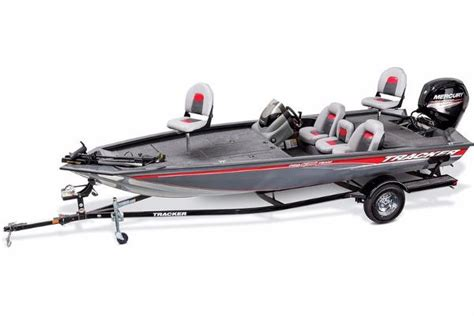 bass pro new boats new bass tracker boats for sale boats