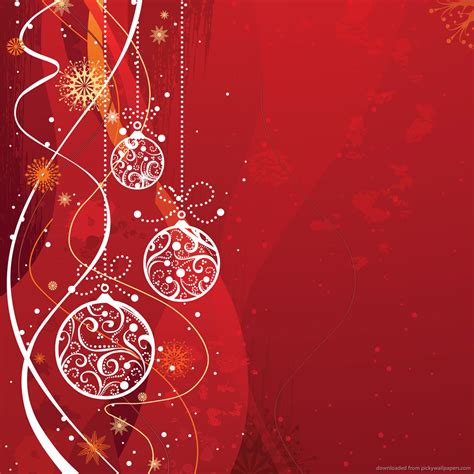 christmas wallpaper vertical christmas backgrounds vertical halloween holidays wizard
