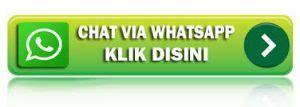 service handphone iphone android jakarta  bergaransi