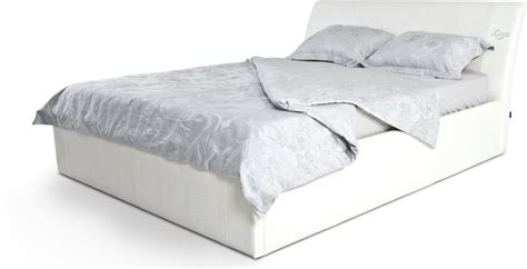 image bed bed png png image with transparent background