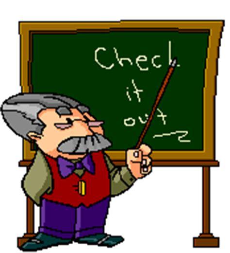 imagenes matematicos gif im 225 genes gif de profesores y pizarras