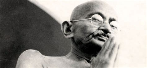 biography of mahatma gandhi for class 1 important milestones in mahatma gandhis life