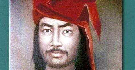 biography sultan hasanudin dalam bahasa inggris latihan soal dan kunci jawaban soal perkembangan