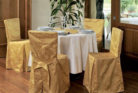 sedie vestite prezzi coprisedie in tessuto m 233 canisme chasse d eau wc