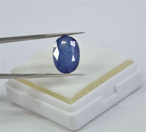 Blue Sapphire 8 2ct blue sapphire 7 2 ct catawiki