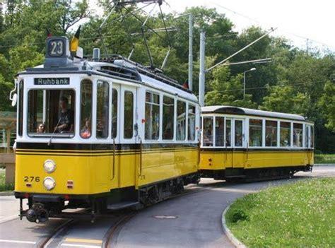 Berlin Zoologischer Garten Bahnhof Geschäfte 170 best images about vintage streetcars on