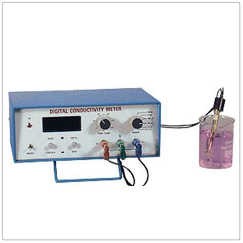 Digital Colony Meter Lab Equipment accumax chemical laboratory