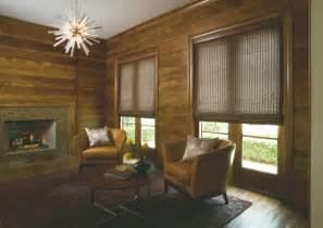 bamboo window shades affordable window shade options