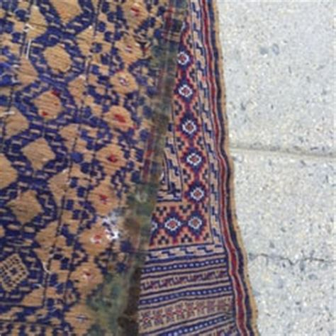 manoukian brothers rugs manoukian brothers rugs 28 reviews rugs 7814 ave nw washington dc