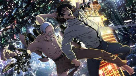 last hero inuyashiki 08 last hero inuyashiki series tuanimeonline