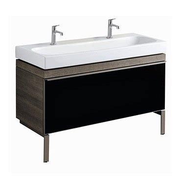pozzi ginori mobili bagno pozzi ginori catalogo sanitari mobili bagno ma anche