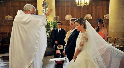 imagenes matrimonio catolico el estado equipara a los cat 243 licos con jud 237 os y