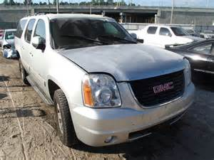 auto bid auction buy vehicles from copart bidding at auto auctions