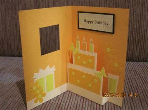 Cara Membuat Kartu Ucapan Dari Kertas Jilid | cara membuat kartu ucapan ulang tahun unik kumpulan
