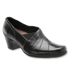 comfortable womens dress shoes the about the womens dress shoes dansko professional