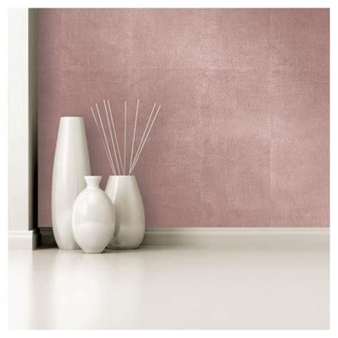 gold wallpaper target devine color metallic leaf peel and stick wallpaper rose