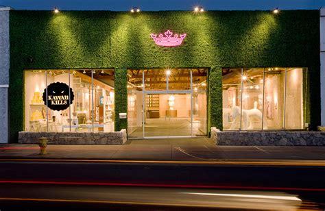 cafe royal interior design best restaurant interior design ideas royal t restaurant