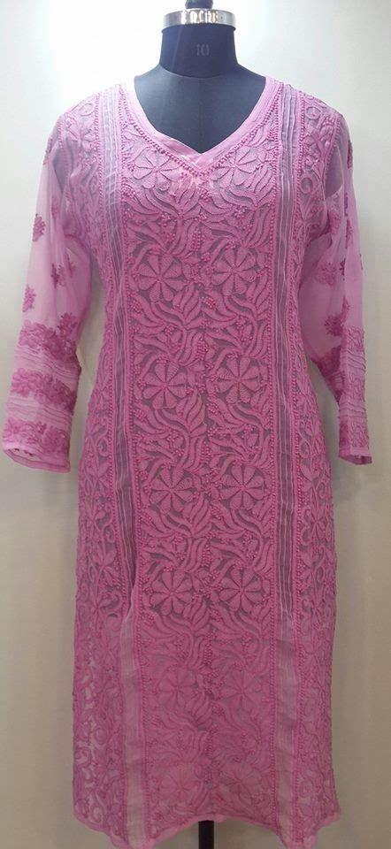 Tunic Pita 62 best indian tops images on tunics feminine