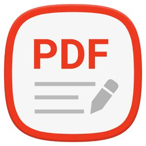 pdf apk write on pdf apk for iphone android apk apps for iphone iphone 4 iphone 3